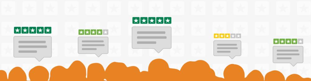 Trustpilot-Reviews-Cropped