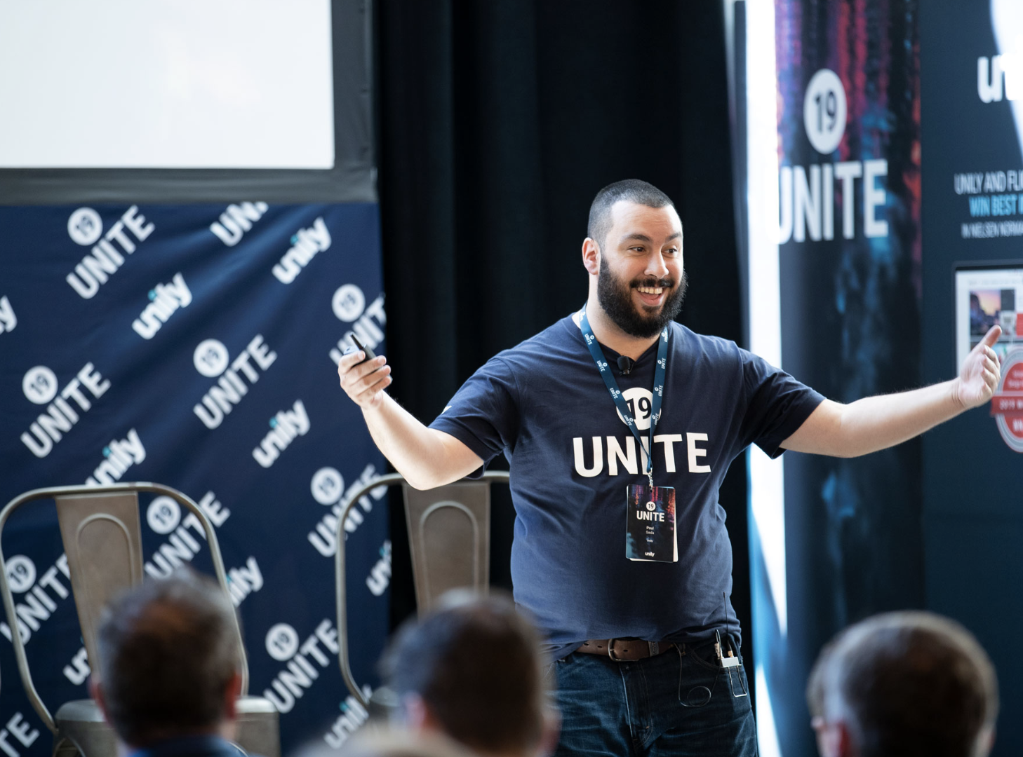 Unite-2019-digital-workplace-conference