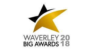 Waverley-BIG-Awards-2018-300x169