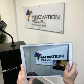 augmented-reality-IV-logo-580-300x297