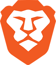 brave-logo-icon
