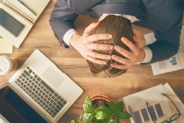 businessman-in-panic
