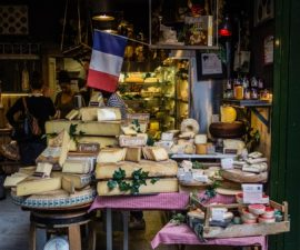 picture-of-french-cuisine