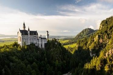 image-of-german-landscape