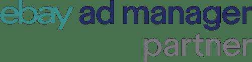 ebay-ad-manager-partner-logo