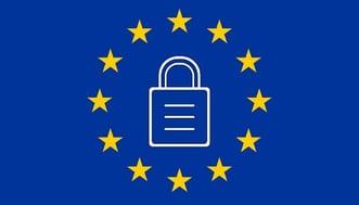 general data protection regulation european union