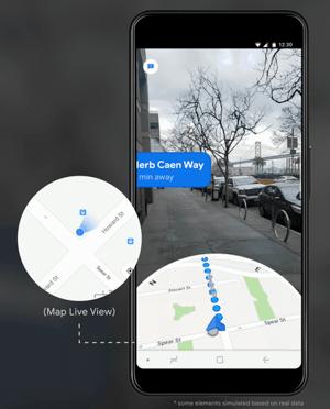 google-maps-global-localization