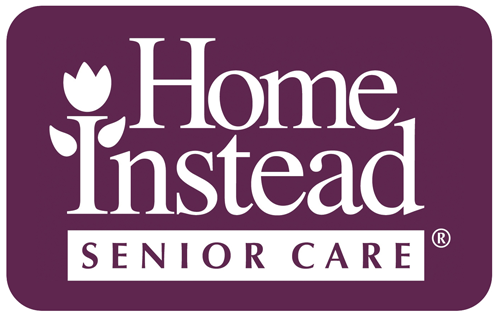 home_instead_logo_large-500px