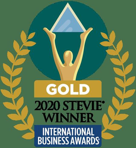 Gold-Stevie-Award-Winner-Badge