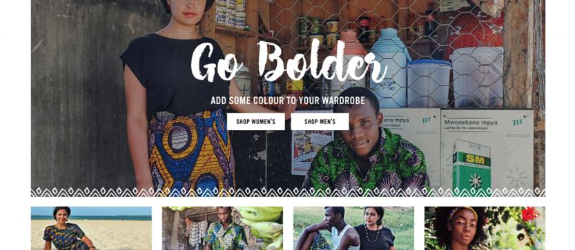 kitenge-african-print-clothing-to-buy-online-870x380