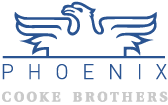 Cooke-Brothers-Logo