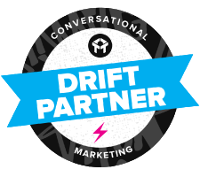 logo-drift-partner-badge