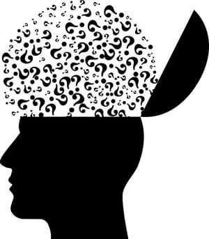 mental-health-mind