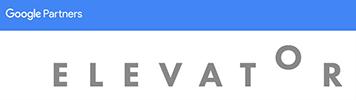 partner-logo-elevator