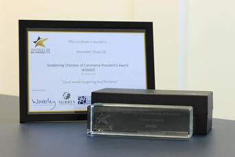 picture-of-award-1000x563
