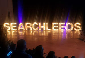 search-leeds-event