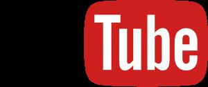 youtube-logo-300x126