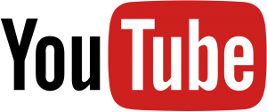 youtube-logo-300x126