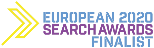 EU-Search-Awards-2020-Finalist