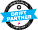 Innovation Visual, a Drift Partner