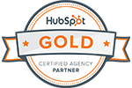 Partner-Hubspot-Gold