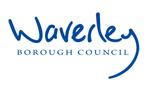 Waverley-Borough-Council-Logo
