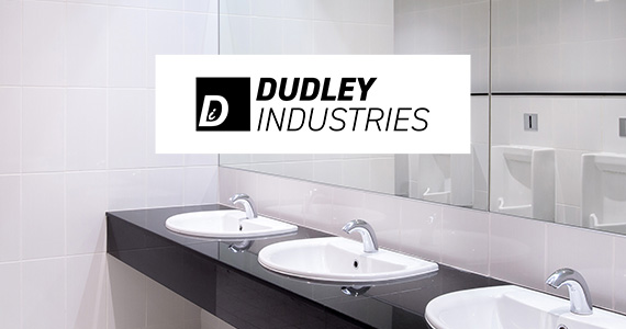 Innovation-Visual-Case-Study-Client-Dudley-Industries-Digital-Marketing
