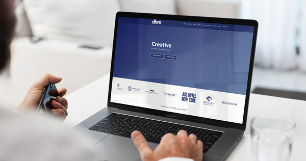 Innovation-Visual-built-DHM-new-hubspot-website