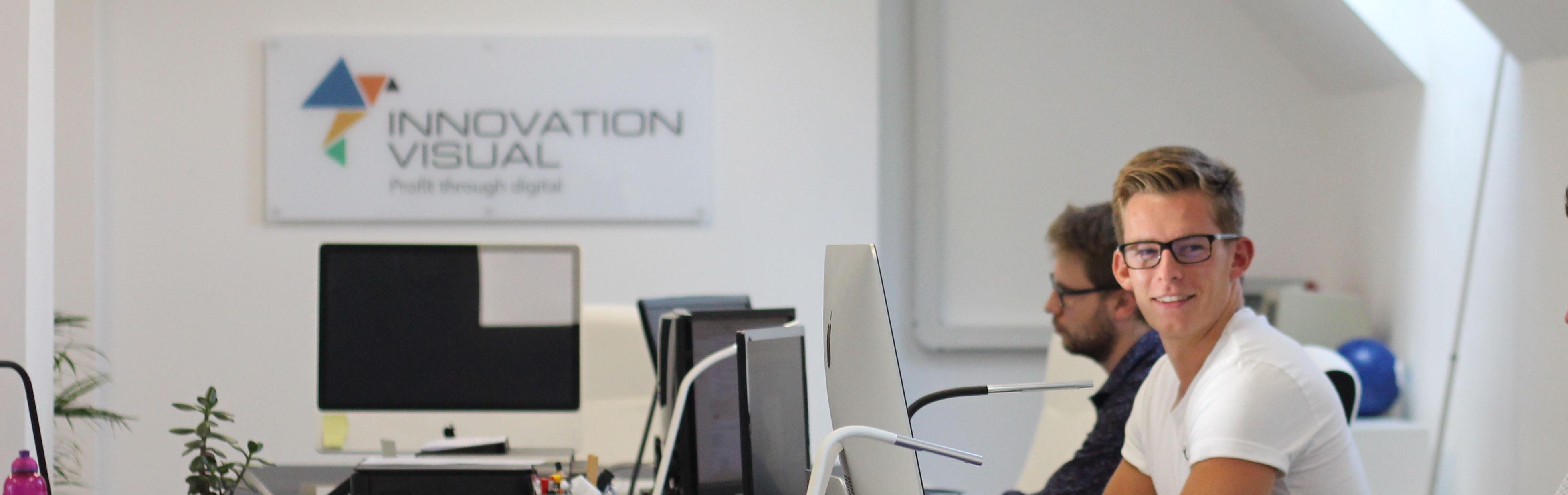Innovation-Visual-digital-marketing-team-in-Surrey-office-2