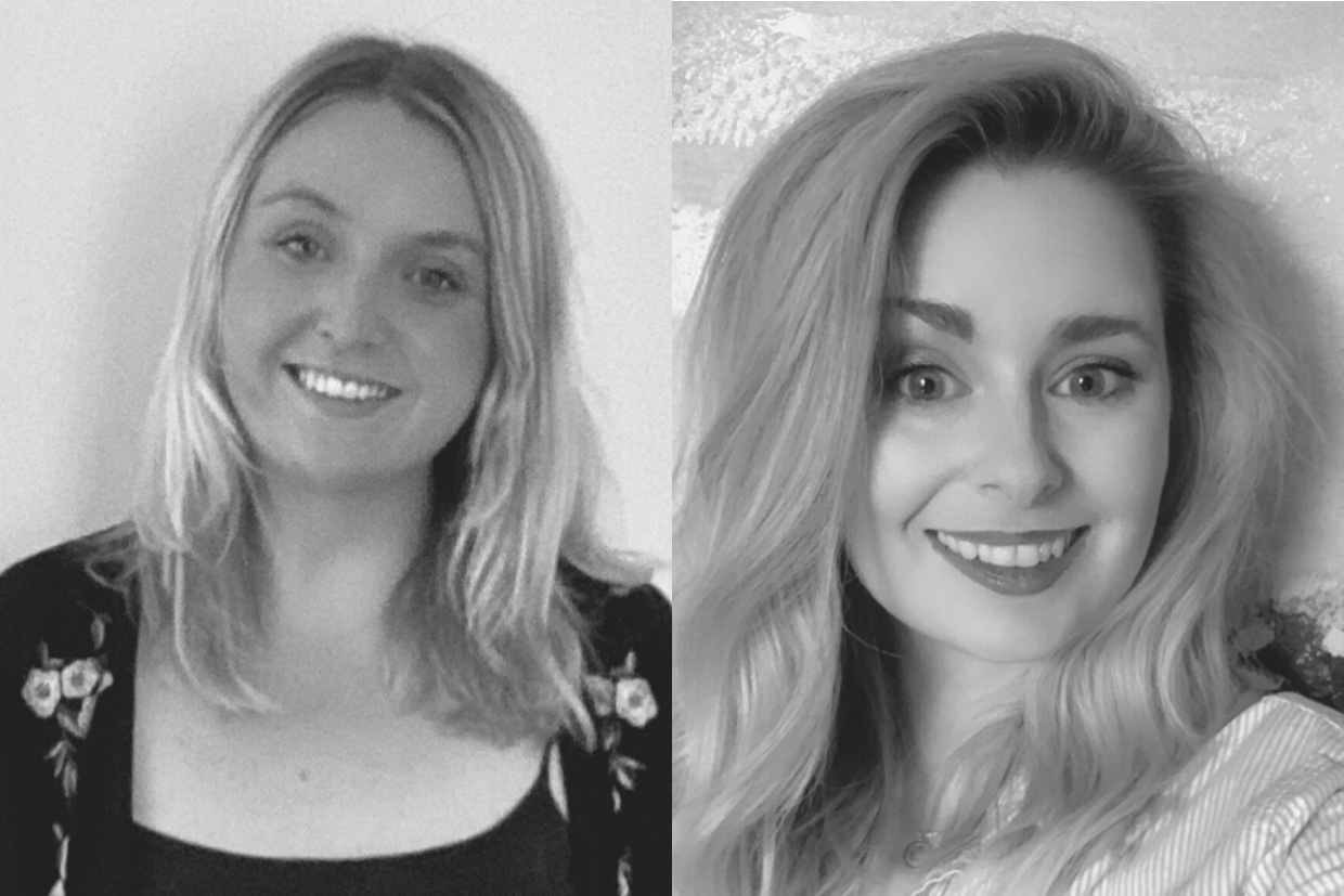 Welcoming-Lilly-and-Abi-to-the-Innovation-Visual-team