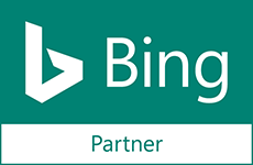 partner-bing