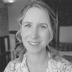 Innovation Visual Digital Marketing Team Member Jo Leeming-Sykes