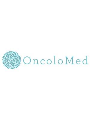 OncoloMed-Logo-On-White