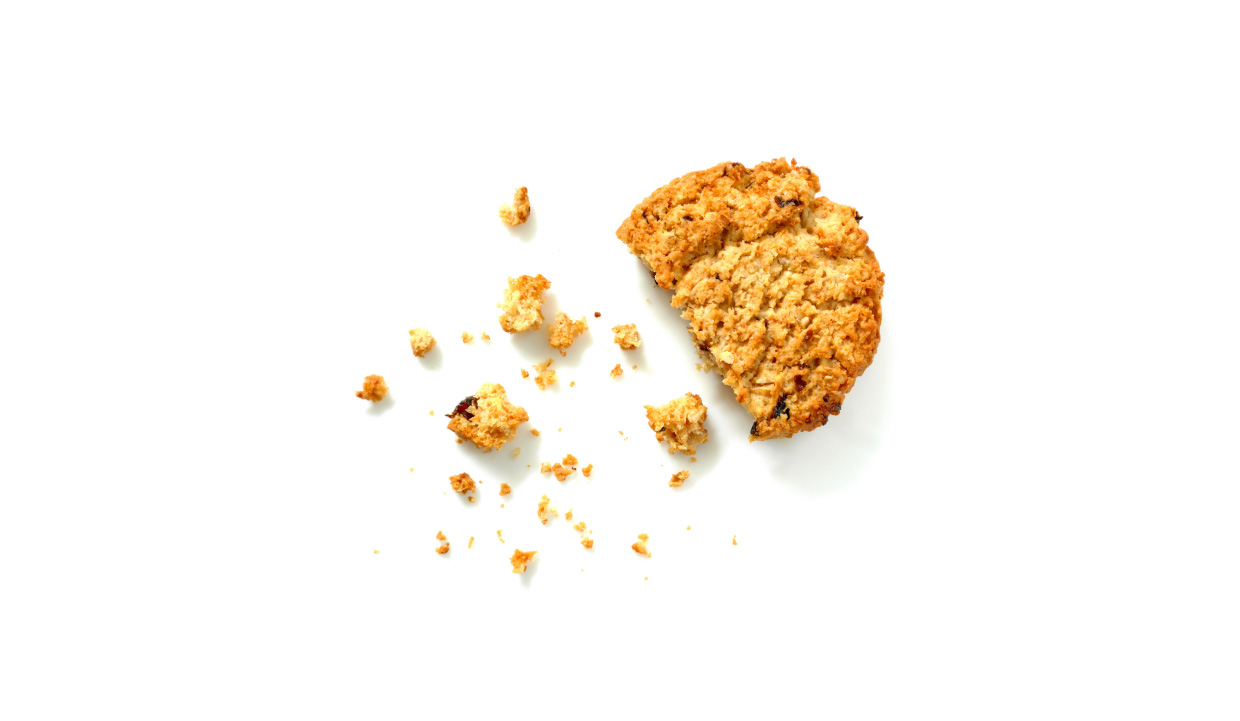 Third-Party cookie demise
