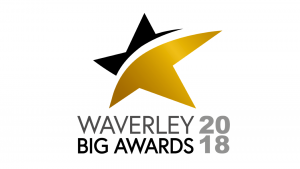 Waverley-BIG-Awards-2018-300x169