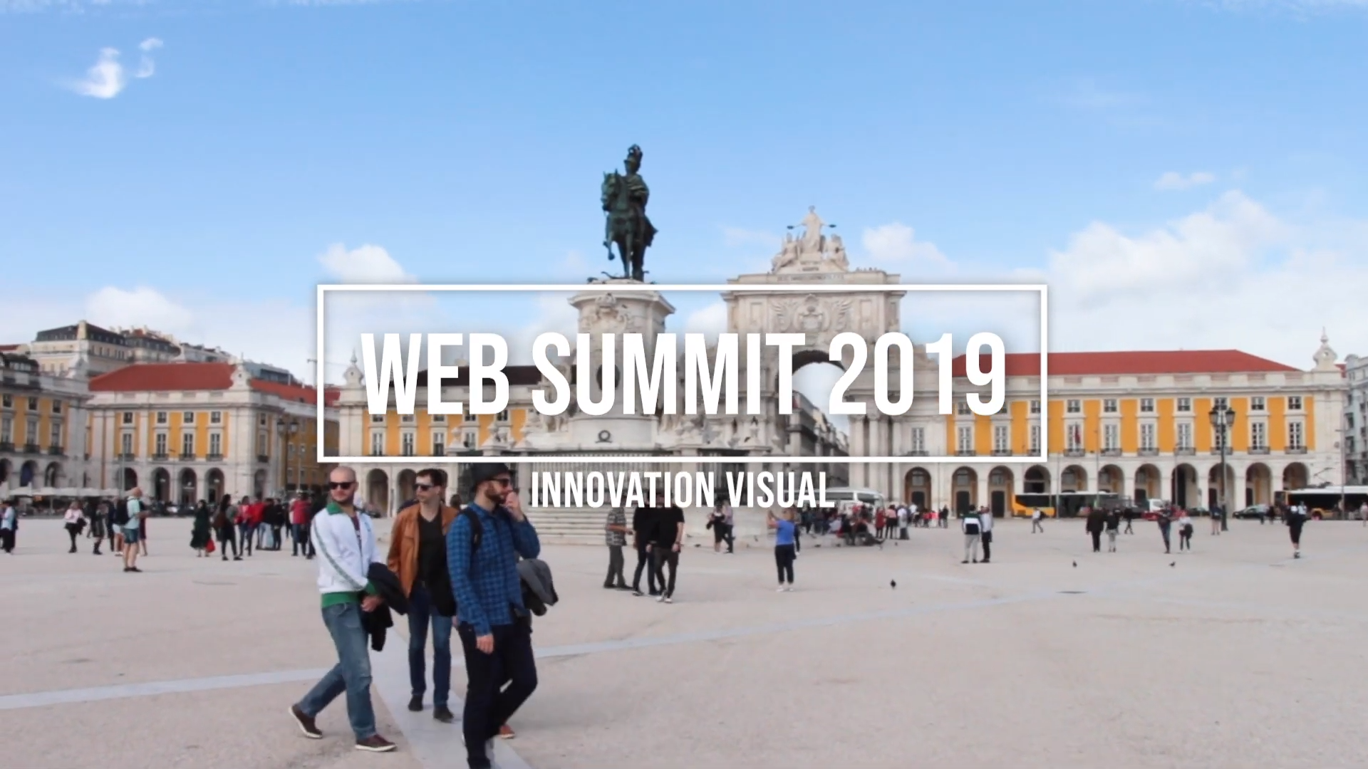 Web Summit 2019 Highlights _ Actionable Insights to Take Into the New Year 0-2 screenshot