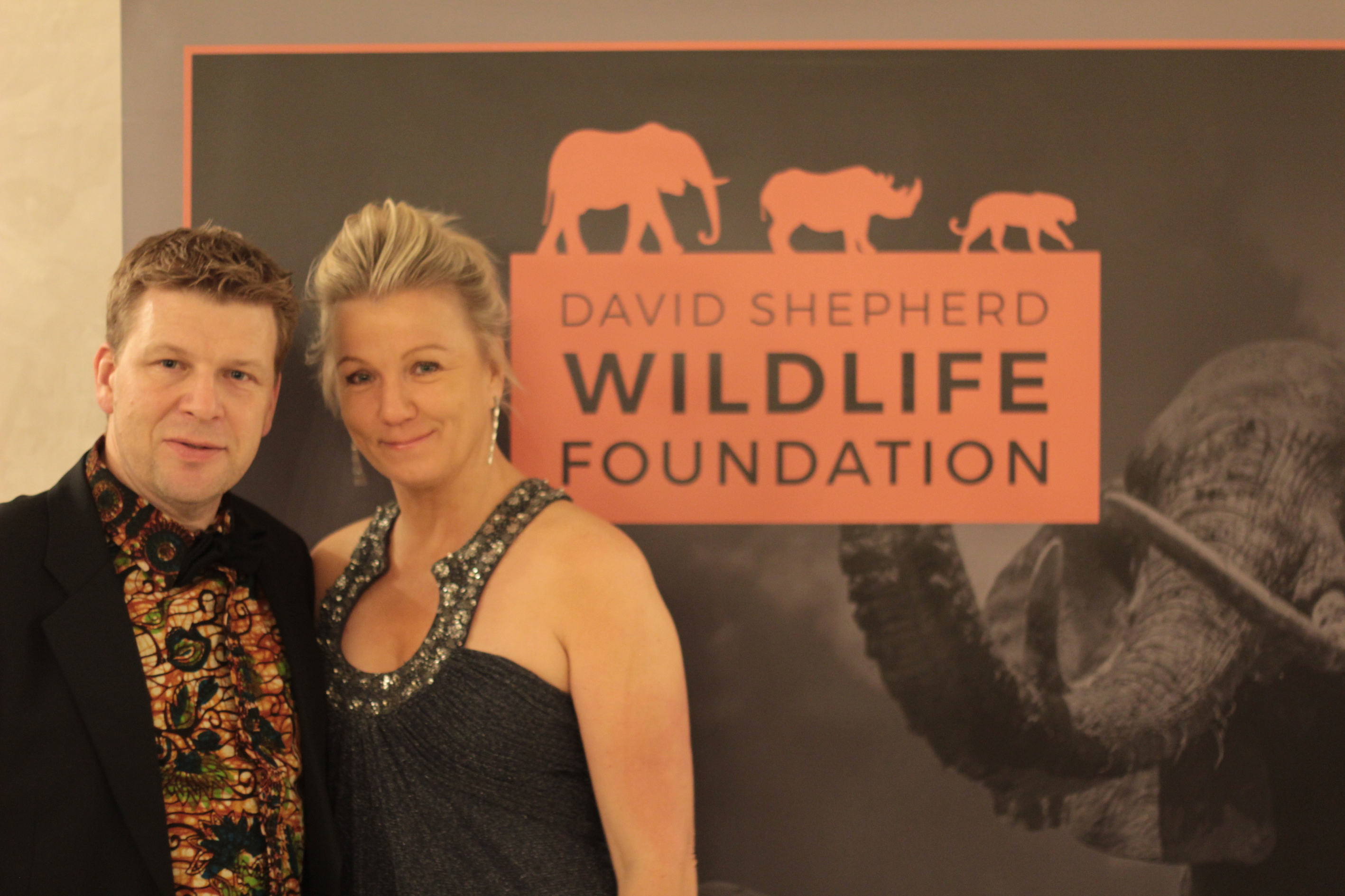 dswf-conservation-ball