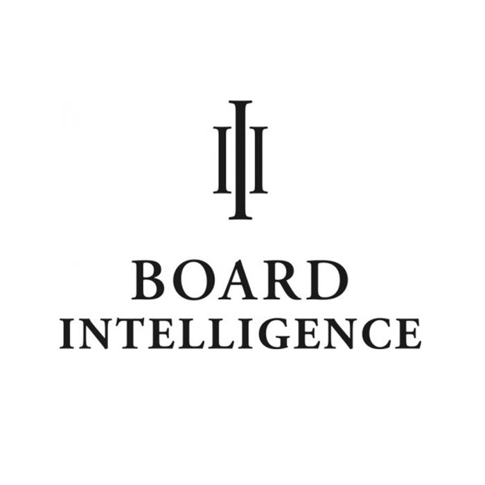 Board-Intelligence-Logo-black-on-white