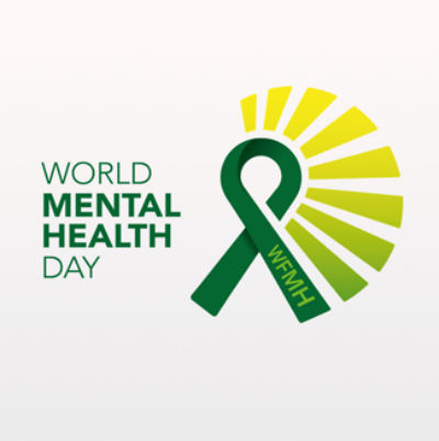 world-mental-health-day-2019-logo